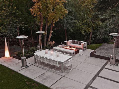 flooring garden ideas http lomets