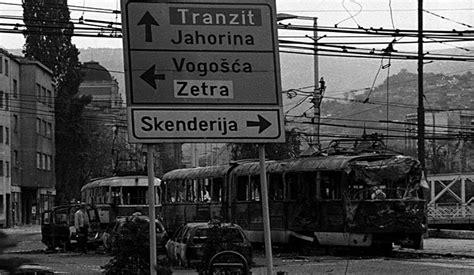 sarajevo siege sarajevo the siege tours