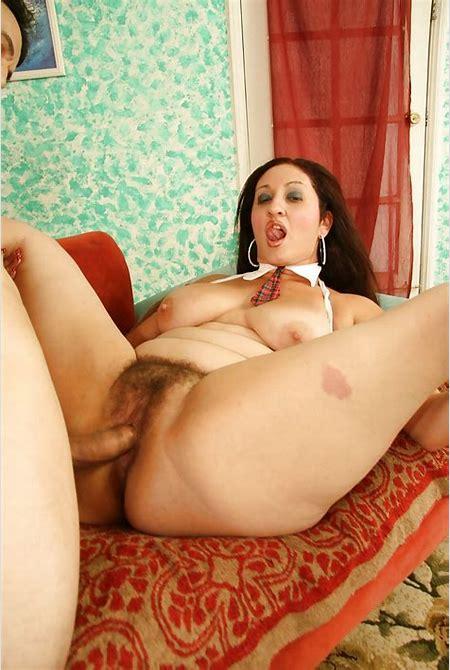 Fatty mature slut Sonia Blaze gets her hairy pussy licked and slammed hard - PornPics.com