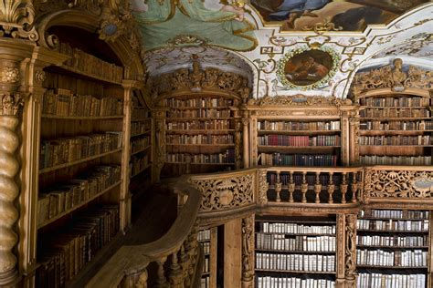 Home Interior M.h. Gmbh Mils österreich : Germany's Most Beautiful Libraries
