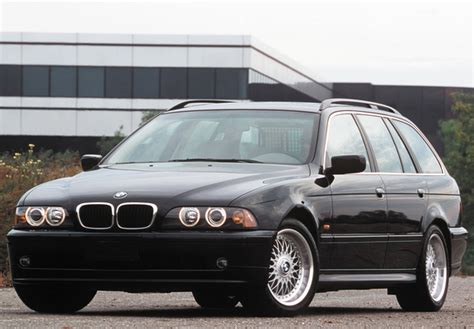 2000 Bmw 540i Specs by Images Of Bmw 540i Touring Us Spec E39 2000 04
