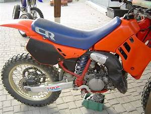 Moto Cross Suzuki : moto enduro usate moto cross usate e supermotard usate ~ Louise-bijoux.com Idées de Décoration