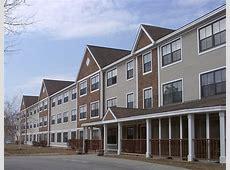 Heineberg Senior Housing Burlington, VT Apartment Finder