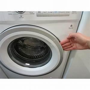 Comparatif Lave Linge Hublot : test thomson darty tw814 lave linge ufc que choisir ~ Melissatoandfro.com Idées de Décoration