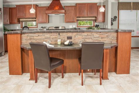 the kitchen designer timberland modular ranch cc807a find a home colony 2719