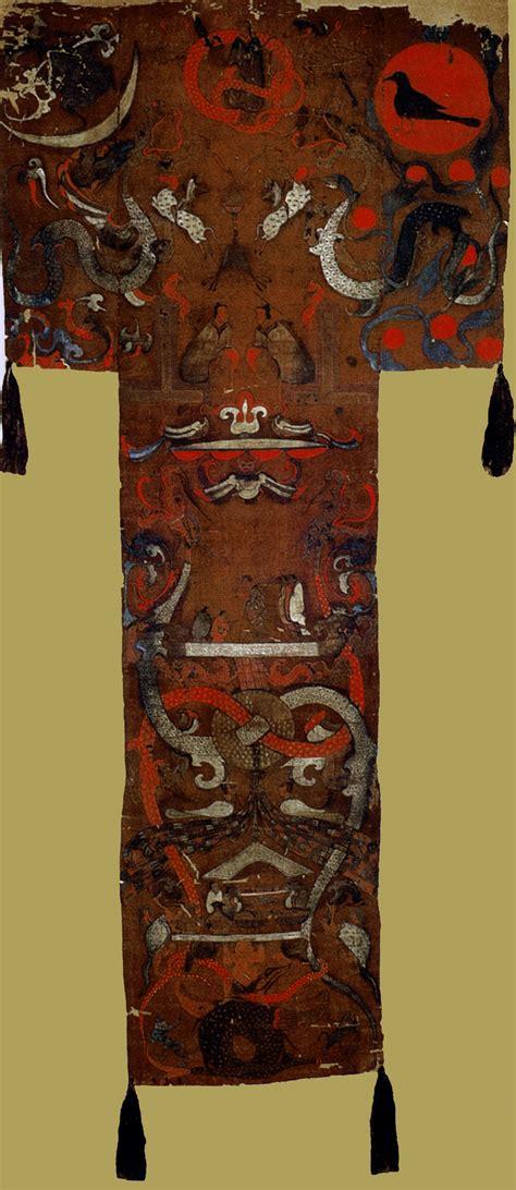 file western han silk jpg wikimedia commons