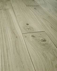 choisir son parquet avec ou sans chanfrein le blog With parquet chanfreiné