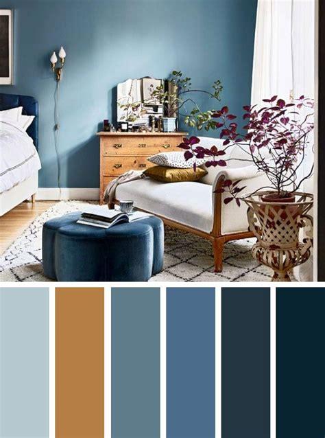 color  paint ideas images  pinterest