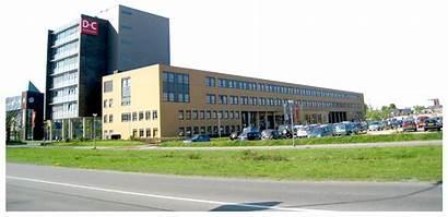 Assen Drenthe College Leuk Mij Voor