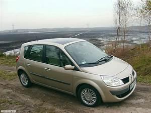 Renault Scénic Edition One : modifications of renault scenic ~ Gottalentnigeria.com Avis de Voitures