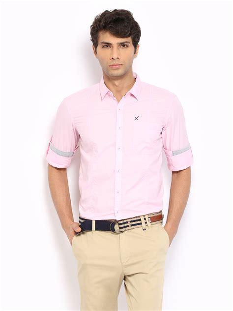 plaid shirts for cheap light pink shirt is shirt