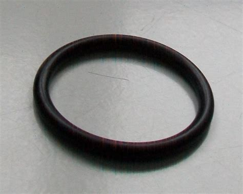 pop  plug thick  ring  washer