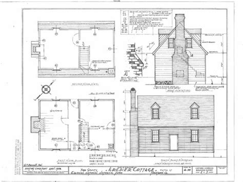 colonial plans new england colonial homes colonial williamsburg house plans williamsburg house plans