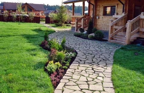 Yard Patio Designs by 30 Creative Patio Ideas And Inviting Backyard Designs
