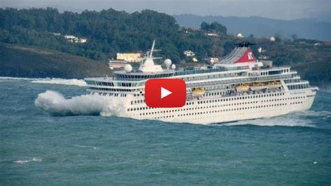 Crash Boat Song by Crazy Cruise Ship Stories Fitbudha