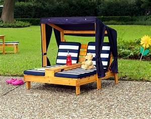 Paletten Möbel Garten : gartenm bel aus paletten gartensessel anleitung und 65 weitere palletten pinterest ~ Markanthonyermac.com Haus und Dekorationen