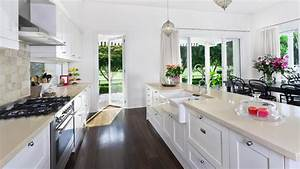 How To Clean Everything In Your Kitchen Using Stuff From