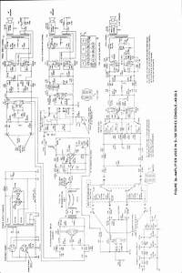 Amplifier Wiring Schematic