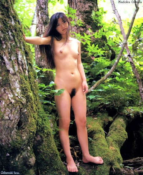 Sumiko Kiyooka Nudes Office Girls Wallpaper