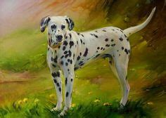 oil painting images painting art