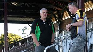 REAL NRL: Craig Miller to coach Cessnock in 2015 ...