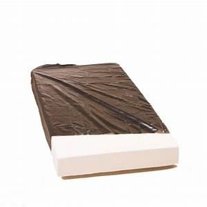 Housse Pour Matelas : draps de lits comparez les prix pour professionnels sur ~ Melissatoandfro.com Idées de Décoration