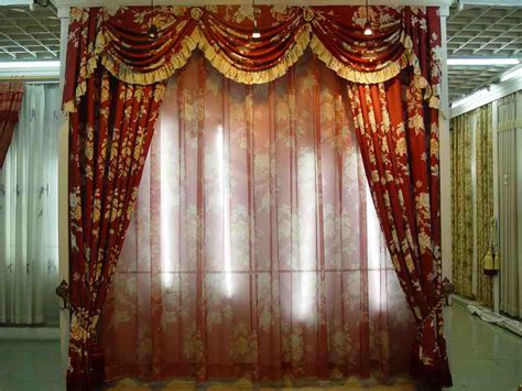 living room curtains  walmart decor ideas