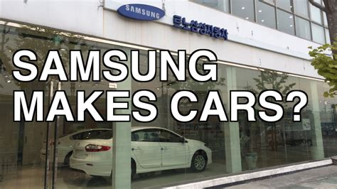 Best-selling Car Makes And Models