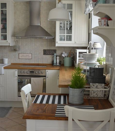 kitchen cabinets columbia sc the 25 best countryside kitchen ideas on 5973