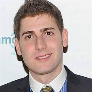 Eduardo Saverin - biography, net worth, quotes, wiki ...