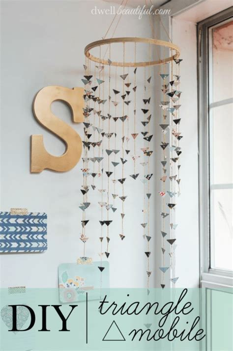 25 Best Ideas About Cool Diy Projects On Pinterest Cool
