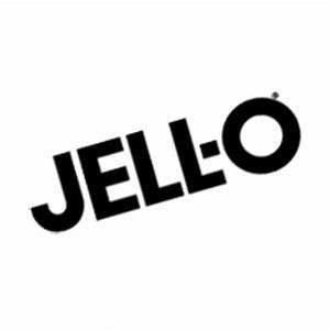 j :: Vector Logos, Brand logo, Company logo