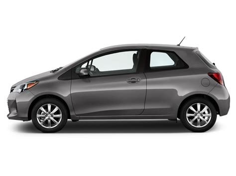 toyota yaris specifications car specs auto