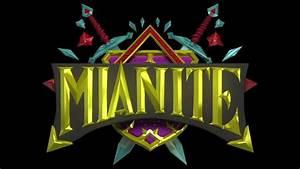 Mianite Season 1 [gif] by BubblezwithaZ on DeviantArt