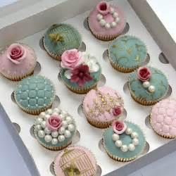 verzierung hochzeitstorte cupcakes statt hochzeitstorte 30 ideen für die verzierung