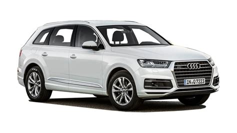 Audi Q7 Price by Audi Q7 Price Gst Rates Images Mileage Colours Carwale