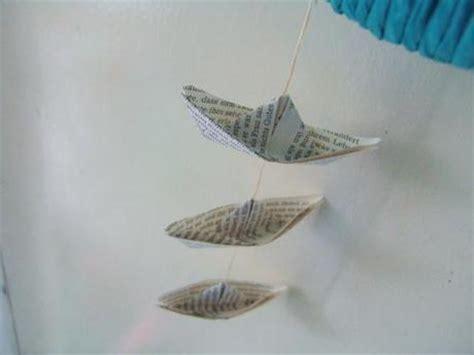Blumenkübel Für Draußen by Pin 18 Sommerliche Maritime Deko Ideen F 195 188 R Drinnen Und