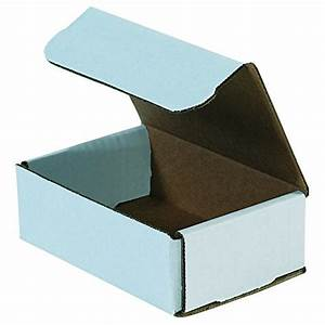 coolest 22 mailers top industrial supplies With corrugated document mailers