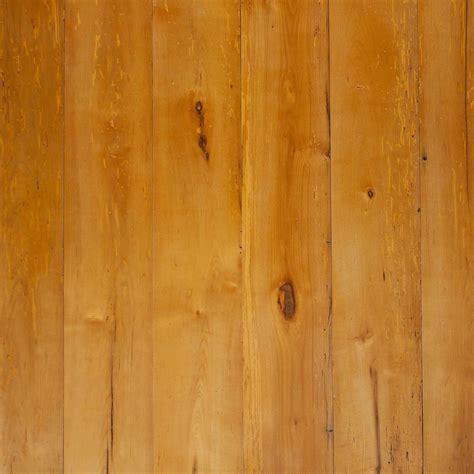 longleaf lumber reclaimed  salvaged maple wood
