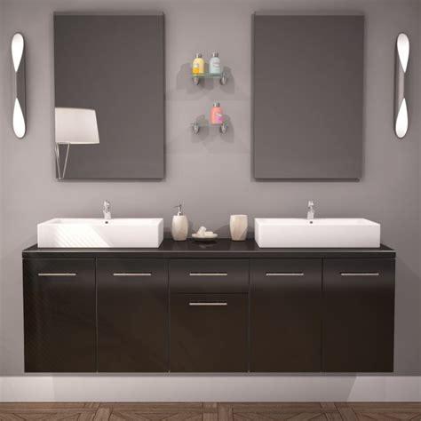 inspirational image of meuble vasque pas cher meuble