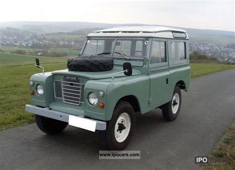 year vehicles  pictures page