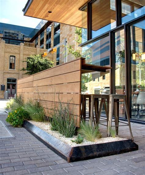 patio cafe design cafe and coffee shop interior and exterior design ideas