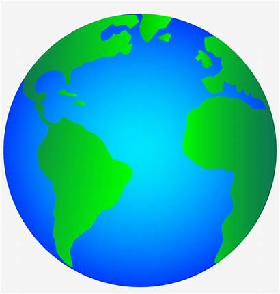 Globe Animated Clipart Clip Transparent Pngkey