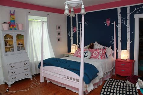 Navy And Pink Bedroom by 49 Best Images About Navy Blue Pink Bedroom Ideas On