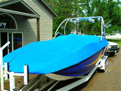 Boat Cover Repair Mn bavelli leather brainerd mn upholstery repair services