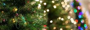 Christmas Tree, Decorations & Lights The Home Depot Canada