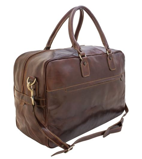 travel cabin bags leather travel bag leather cabin bag real leather
