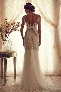 wedding dresses with back detail for 2014 With back detail wedding dress