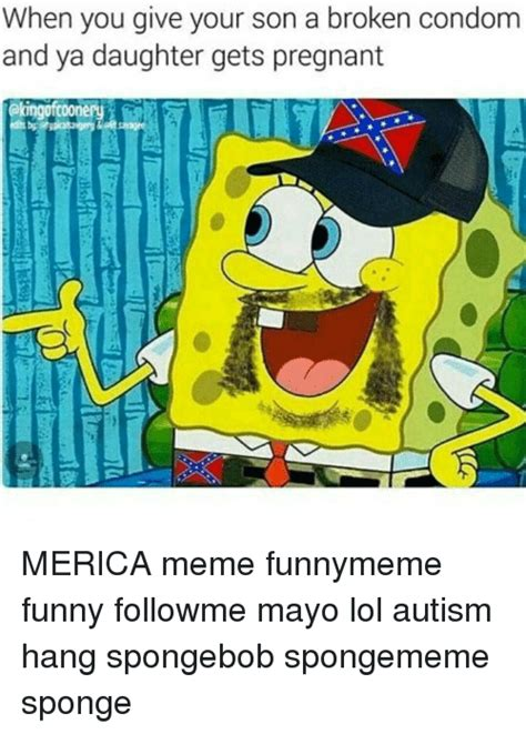 Autistic Spongebob Memes - image result for autistic spongebob memes lol pinterest spongebob memes and memes