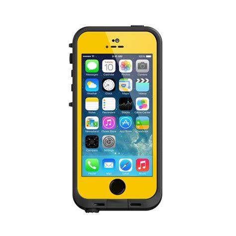 iphone 5s retail price lifeproof fre iphone 5 5s waterproof retail